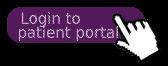 Login to patient portal